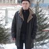 Александр, 40, г.Красноярск