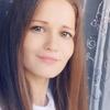 Настя, 23, г.Красноярск