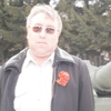 евгений, 47, г.Мельниково