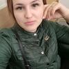 Анна, 21, г.Красноярск