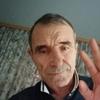 Саня, 57, г.Норильск