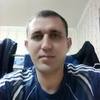 Алексей, 33, г.Омск