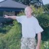 Николай, 56, г.Томск