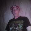 Геннадий, 43, г.Канск