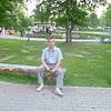 Виктор, 55, г.Томск