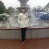 марина, 37, г.Белый Яр