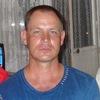 Сергей, 50, г.Черногорск