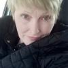 Катя, 49, г.Омск