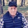 Ахматнур, 57, г.Ачинск