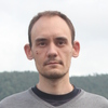Александр, 32, г.Дивногорск