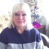 Лидия, 64, г.Бердск