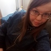 Наталья, 20, г.Томск