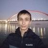 Владимир, 21, г.Новосибирск