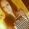 Ольга, 22, г.Омск