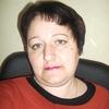 наталья, 41, г.Нижний Ингаш