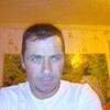 ванюшка, 41, г.Кормиловка
