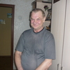 володя, 58, г.Красноярск