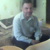 павел, 44, г.Железногорск