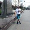 владимир, 39, г.Калачинск