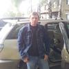 владимир, 49, г.Томск