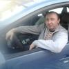 дмитрий, 37, г.Ачинск