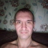 Дмитрий, 38, г.Линево