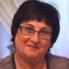 Марина, 57, г.Железногорск