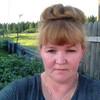 Вероника, 51, г.Большая Мурта