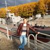 Алексей, 33, г.Абакан
