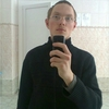 николай, 29, г.Кыштовка