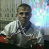 юра, 29, г.Томск