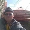 Антон, 34, г.Красноярск