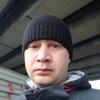 Валентин, 31, г.Новосибирск