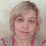 Анна 46 Томск