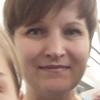 Людмила, 47, г.Омск