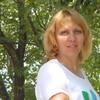 Юля, 36, г.Бородино (Красноярский край)