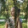 Алёна, 22, г.Красноярск