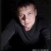 Алексей Андреевич, 35, г.Новосибирск