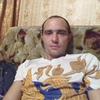 Леонид, 40, г.Черепаново