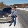 Роман, 31, г.Казачинское  (Красноярский край)