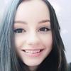 Алина, 22, г.Томск