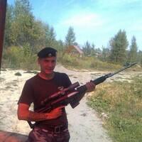 _vadim_70rus, 31 год, Скорпион, Томск