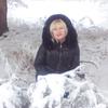 Альбина, 46, г.Абакан