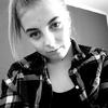 Светлана, 18, г.Томск