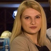 Екатерина, 27, г.Омск