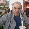 Дмитрий, 45, г.Новосибирск