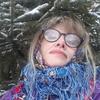 галина, 57, г.Красноярск