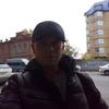 Aleksandr, 37, г.Омск