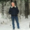 Boris, 59, г.Стрежевой