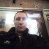 Михаил, 39, г.Омск